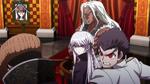 Danganronpa the Animation (Episode 05) - Catching Mondo Ohwada's slip up (39)