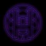Argument Armament - Kaito Momota Emblem (2)