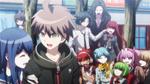 Danganronpa 2.5 - (OVA) Kazuichi's date with Sonia (25)