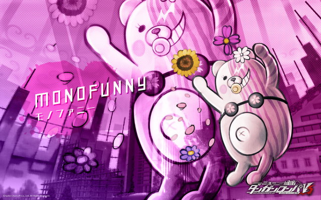 File:Digital MonoMono Machine Monofunny Monophanie PC wallpaper.png