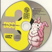 Super Danganronpa 2 Original Soundtrack Disc 3