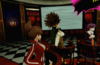 Cyber Danganronpa VR The Class Trial Screenshot (4)