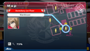 Danganronpa 1 FTE Guide Locations 4.4 Byakuya