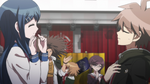Danganronpa the Animation (Episode 01) - Meeting the Students (32)