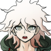 File:Guide Project Komaeda 14.png