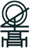 Ibuki Mioda Symbol (Former School) 1
