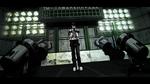 Danganronpa the Animation (Episode 03) - Million Fungoes (22)
