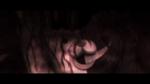 Danganronpa 3 - Future Arc (Episode 01) - Intro (84)