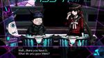 Danganronpa V3 - E3 Trailer Screenshot (English) (14)