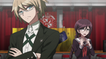 Danganronpa the Animation (Episode 01) - Meeting the Students (23)