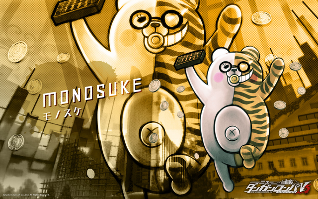 File:Digital MonoMono Machine Monosuke PC wallpaper.png
