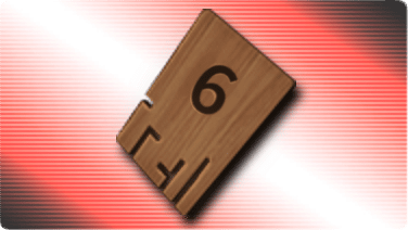 File:Truth Bullet Chapter 5 (14).png