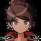 Aoi Asahina VA ID