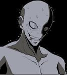 Danganronpa 1 Mondo Owada Closing Argument Sprite (1)