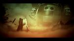 Danganronpa the Animation (Episode 01) - Jin Kirigiri's Execution (16)