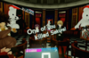 Cyber Danganronpa VR The Class Trial Screenshot (9)