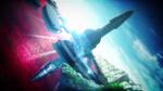 Danganronpa 3 (Future Arc) - OP 02 (Textless) (39)