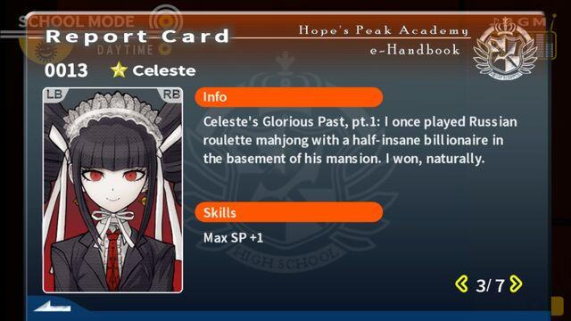 File:Celestia Ludenberg Report Card Page 3.jpg