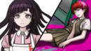 DR2 Truth Bullet - Chapter 2 (19)