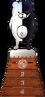 Danganronpa 1 Monokuma Class Trial Sprite (PSP) (8)