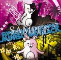 Danganronpa 2 Pre-order Furu CD