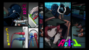 Danganronpa V3 Chapter 4 - Closing Argument Act 1 (2)