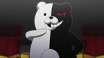 Danganronpa the Animation (Episode 01) - Monokuma Appears (014)