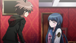 Danganronpa the Animation (Episode 01) - Morning Meeting (015)