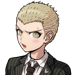 Guide Project Fuyuhiko 02