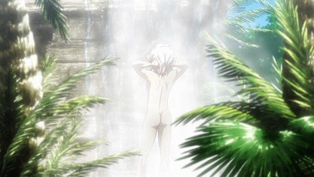 File:Komaeda's butt.jpg