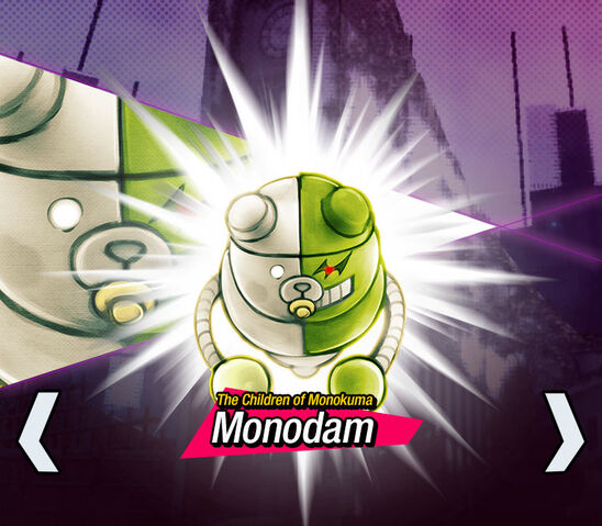 File:Monodam Danganronpa V3 Official English Website Profile (Mobile).jpg