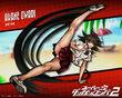 Web MonoMono Machine DR2 Wallpaper Akane Owari 1280x1024