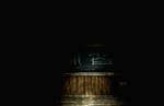Cyber Danganronpa VR The Class Trial Screenshot (22)