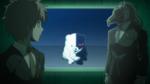 Danganronpa 3 - Future Arc (Episode 02) - Monokuma Hunter (70)