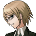 File:Guide Project Byakuya 04.png
