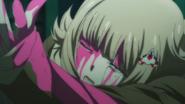Nanami Dying