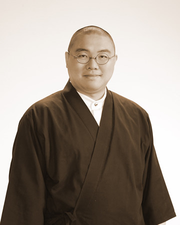 File:Shinnosuke Ogami.png