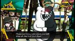 Danganronpa V3 Promotional Screenshots Steam (English) (3)