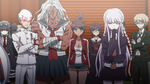 Danganronpa the Animation (Episode 06) - Alter Ego's disappearance (46)