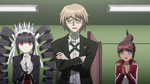 Danganronpa the Animation (Episode 06) - Body Discoveries (58)
