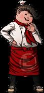 Teruteru Hanamura Fullbody Sprite (12)