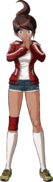 Aoi Asahina Fullbody Sprite (13)