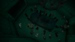 Danganronpa 3 - Future Arc (Episode 01) - Start of the Final Killing Game (12)