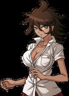 Danganronpa V3 Akane Owari Bonus Mode Sprites (Vita) (2)