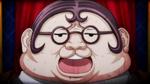 Danganronpa the Animation - OP 02 - Mugshot (Hifumi Yamada)