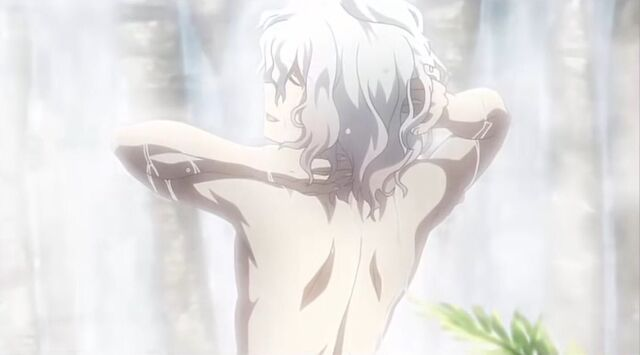 File:Komaeda bath.jpg