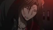 Sakakura's death