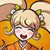 Web MonoMono Machine DR2 Twitter Icon Hiyoko Saionji (Sprite)