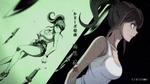 Danganronpa 3 (Future Arc) - OP 01 (Aoi Asahina)