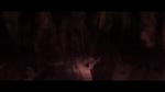 Danganronpa 3 - Future Arc (Episode 01) - Intro (85)